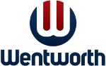 Wentworth Securities stacked logo3