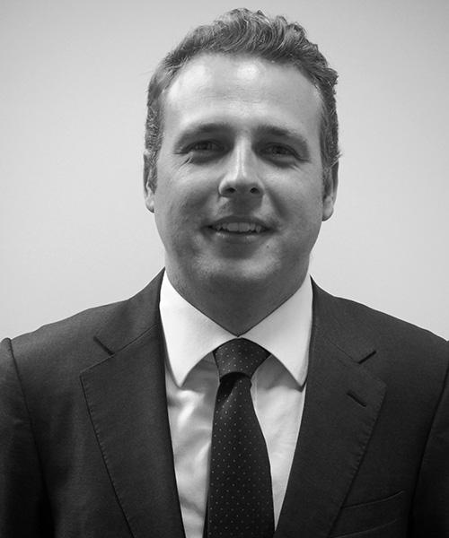 Mark Rothlin (1)