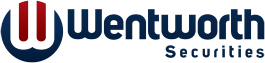 Wentworth Securities